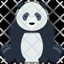 Polar Bear Bear Animal Icon