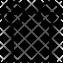 Polarity Icon
