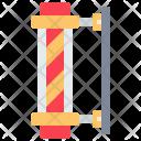 Pole Makeup Beauty Icon