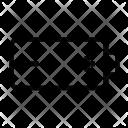 Poles Battery Icon