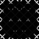 Police Badge Emblem Icon