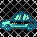 Police Car Car Police Icon