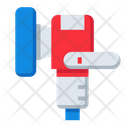 Polisher Icon