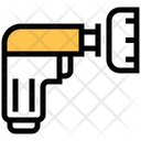 Ipolisher Machine Icon