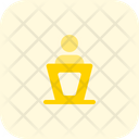 Political Speech Speech Election Campaign Icon