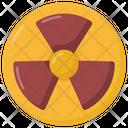 Pollution Icon