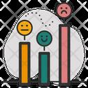 Ranking Status Level Icon