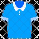 Polo Shirt Shirt Polo Icon