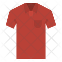 Polo Shirt Shirts Icon
