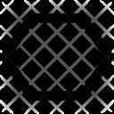 Polygon Icon