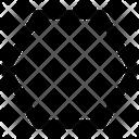 Design Editor Graphic Icon