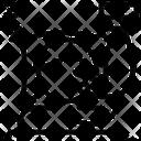 Polysomnogram Icon