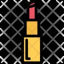 Pomade Icon