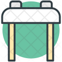 Pommel Icon