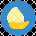 Pomelo Citrus Maxima Icon