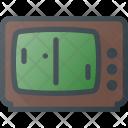 Pon Icon