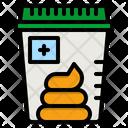 Poo Sample Poo Sample Icon