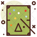 Pool Casino Game Icon