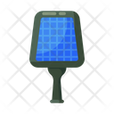 Pool Net Icon