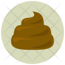 Poop Icon