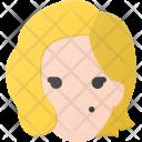 Pop Star Marilyn Icon