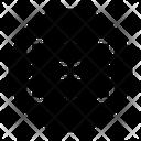 Pop Up Icon