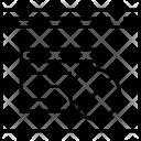 Pop up Blocker Icon