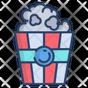 Apopcorn Icon