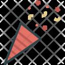 Popper Icon