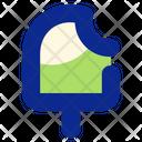 Popscile Icon