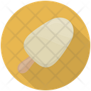 Ice Lolly Ice Cream Ice Stick Icon
