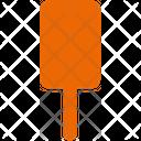 Popsicle Cream Ice Icon
