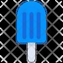 Ice Popsicle Ice Pop Ice Cream Icon