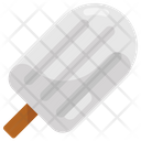 Popsicle Ice Popsicle Ice Pop Icon