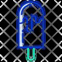 Apopsicle Icon