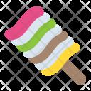 Popsicle Icon