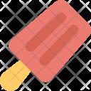Ice Pop Lolly Icon