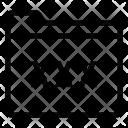 Porn folder Icon
