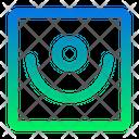 Use Icon