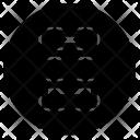 Pc Usb Ports Icon