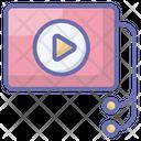Portable Ipod Icon