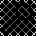 Portafilter Icon