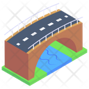 Portaikos Bridge Icon