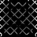 Porter Hotel Help Icon