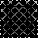 Portfolio Icon
