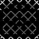 Bag Business Finance Icon