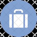 Portfolio Office Case Icon