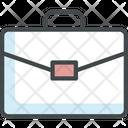 Portfolio Testing Icon