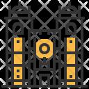 Porto Icon