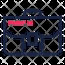 Portofolio Icon